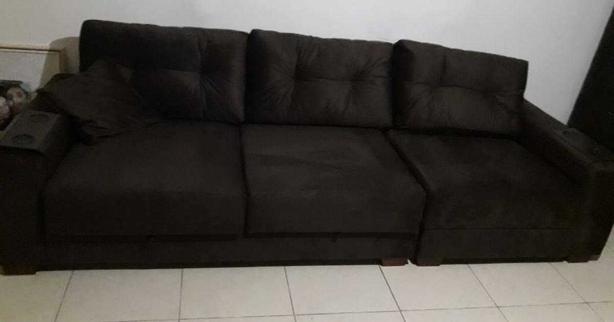 Reforma de sofá | VeSofá Tapeçaria