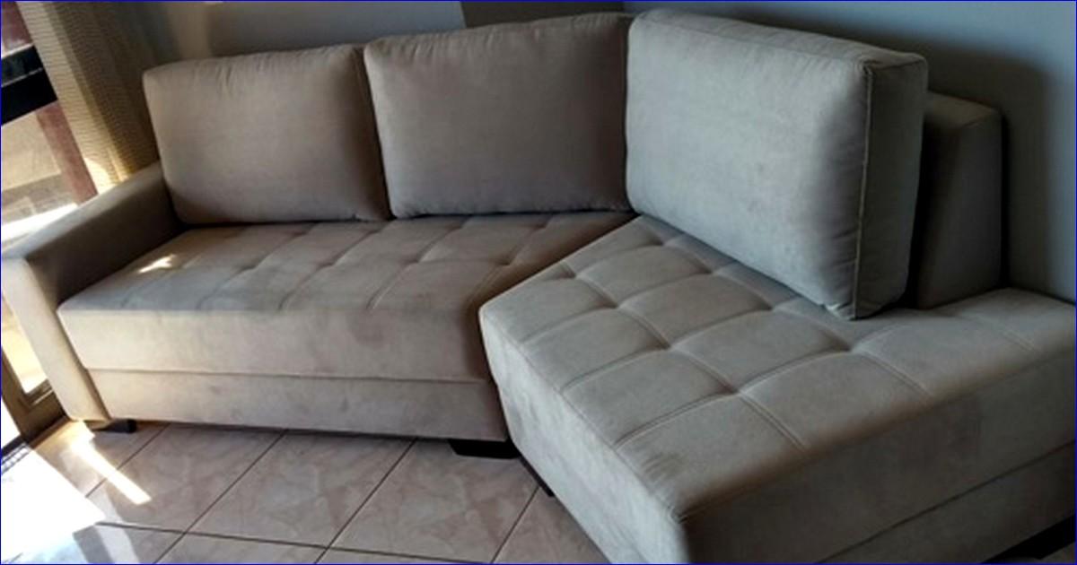 Sofá sob Medida | Tapeçaria VeSofá